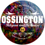 Ossington_large