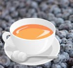 blerrberry_tea_02