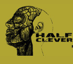 Half Clever by Funksauce