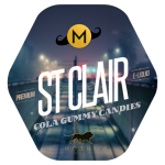 St Claire by Moshi