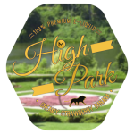 High Park by Moshi