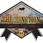 The Junction by Moshi